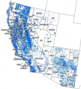 9-EPA-water-map-SW